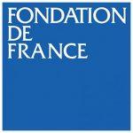 logo_fondationdefrance